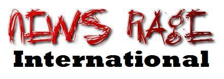 News Rage International