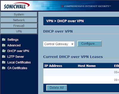 Sonicwall Global Vpn Client 64 Bit