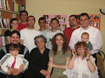 Kisha Adventiste Elbasan