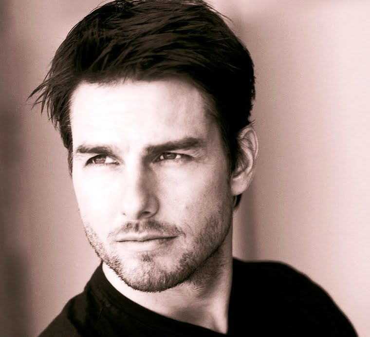 tom cruise height. tom cruise height weight. tom