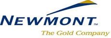 http://3.bp.blogspot.com/_4mPZAgUwdFg/TK_mGk9rbRI/AAAAAAAAAHw/QVMytw4Bgeg/s1600/newmonth+logo.jpg