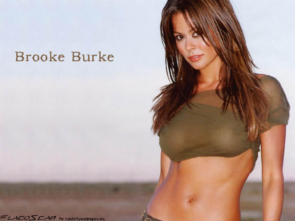 Brooke%2Bburke%2Bbrooke burke 13 Gaga   Free Hardcore Sex! babes hardcore sex