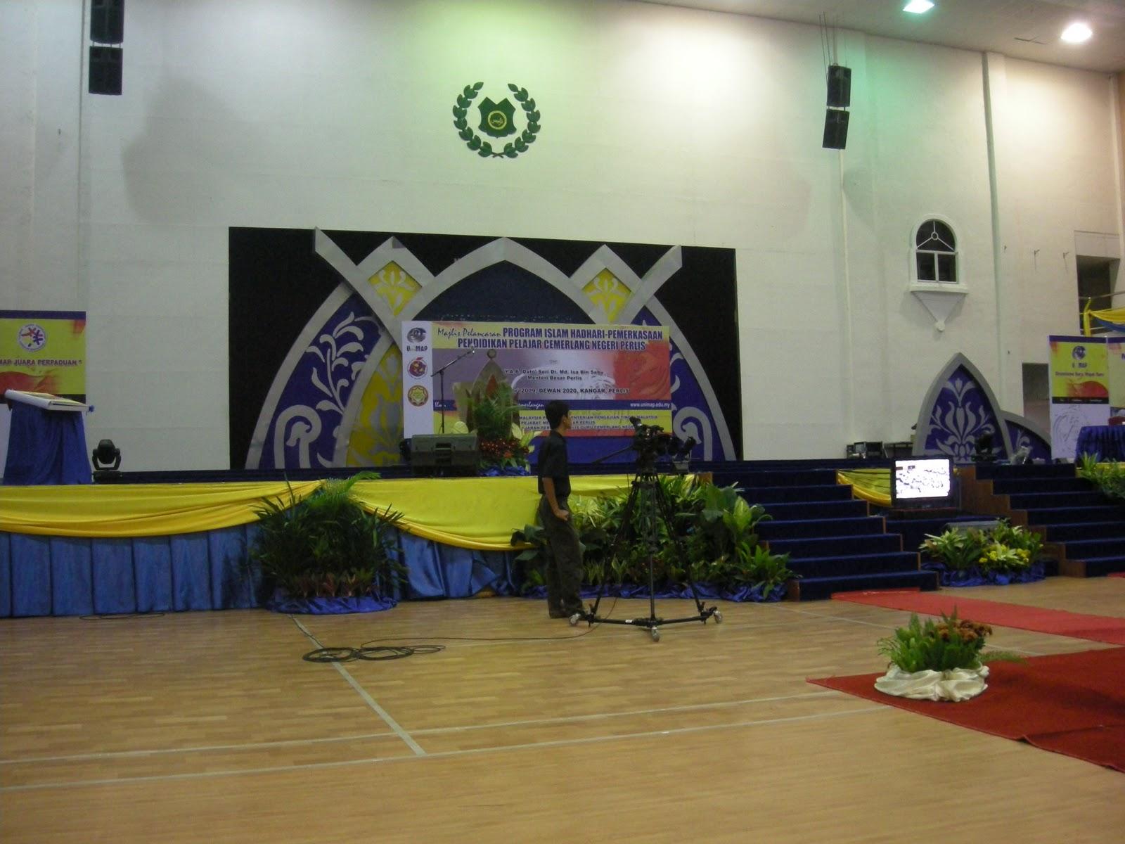 laman utama portal rasmi majlis peperiksaan malaysia