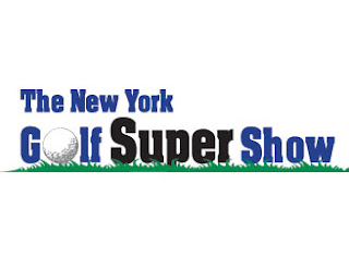 Ticketmaster Discount Code for the NY Golf Super Show