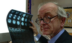 Dr. Henry Marsh, <br>a Neurosurgeon from London, Helping Brain Tumor Patients in Kiev, Ukraine