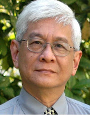 Prof. Ong Choon Nam,  <br>Singapore National University