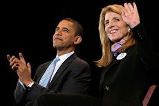 Case for Caroline Kennedy in 2016 Election for US Presidency  (Post-Obama Era)