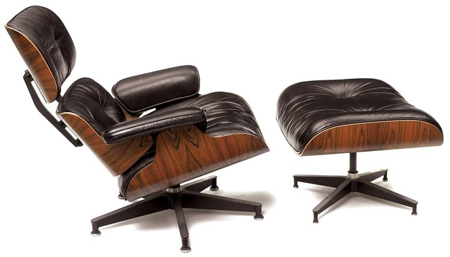 Paula caldeira designer do m s charles e ray eames for James eames dsw