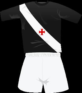 História do Clube - Clube Atlético Mineiro - atletico.com.br