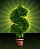 Certificazione-energetica-vantaggi-econo