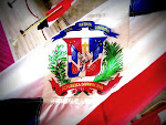 VIVA LA REPUBLICA DOMINICANA