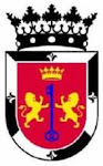 Distrito Nacional