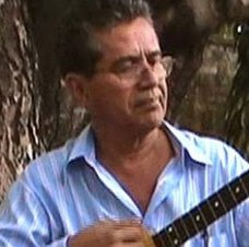 Guillermo Jiménez Leal