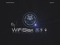 wifislax 3.1