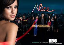 ALICE - HBO