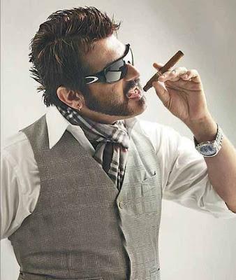 Ajithfans - Actor Ajith Kumar E-Fans Association ...