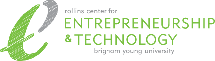 Rollins Center for Entrepreneurship & Technology