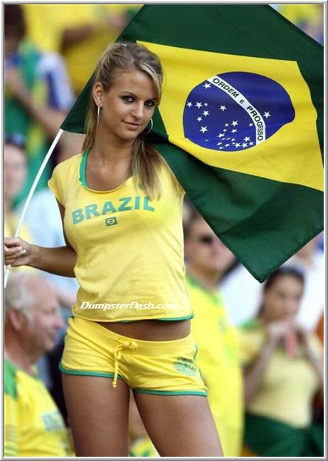 world cup soccer fans. World-Cup-2010-Babes