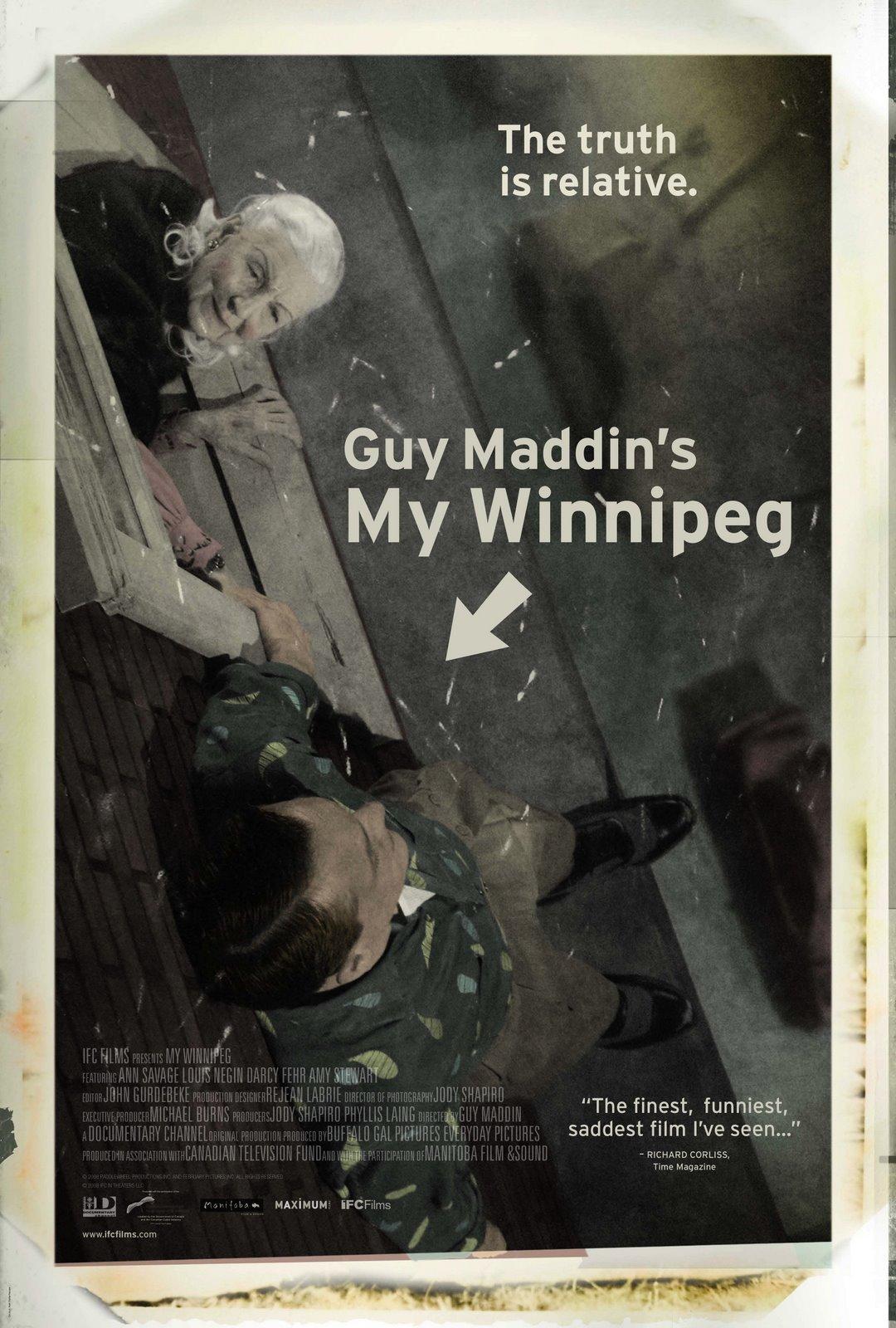 [my-winnipeg-poster.jpg]