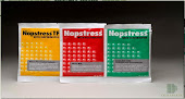 Nopstress / anti-stress