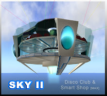 visit SKYIII-click image