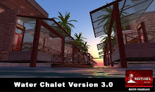 visit Water Chater -click image