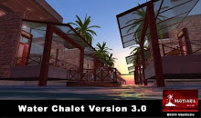 visit Water Chalet-click image