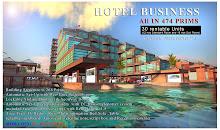 visit Mutiara Hotel V5-click image