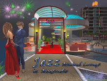 Jazz Music Louange-click  image