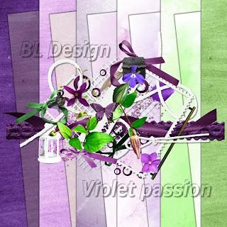 http://bldesign-digiscrap.blogspot.com/2009/07/violet-passion.html