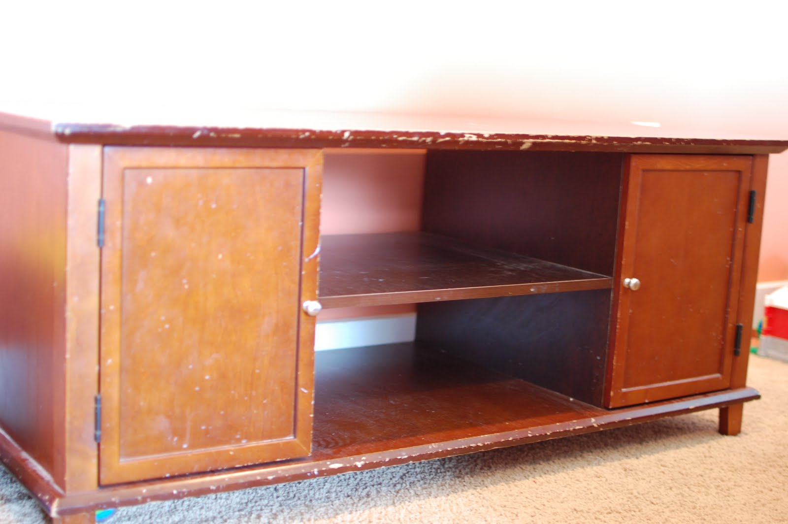 Woodworking Plans Entertainment Center : The Particular Value Of A Woodwork Cover Up