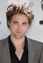 Edward collen♥