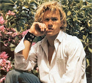 HEATH LEDGER ♥♥