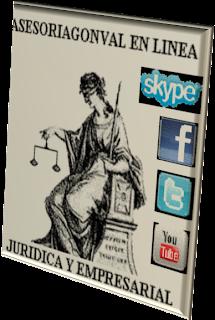 asesoriagonval.es.tl – Empresarial Y Juridica