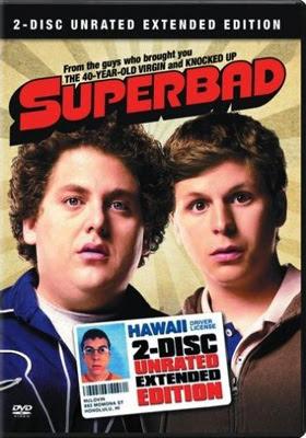 La última película que viste - Página 9 Superbad_gallerydvd