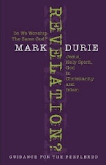 "<a href=""http://markdurie.com/Books/Revelation.aspx"">Buy REVELATION</a>"