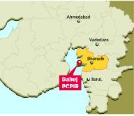 PDPU to establish Education Research Center in Dahej SEZ