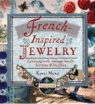 French Inspired Jewelry