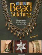 Bead Stiching
