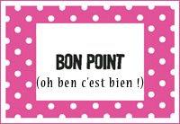 bonpoint_post.jpg