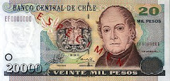 yo en el billete de $20.000
