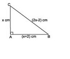 Belajar Matematika Dan Ipa Soal Matematika Smp Kelas 7 Semester 2 Dari Kursus Online