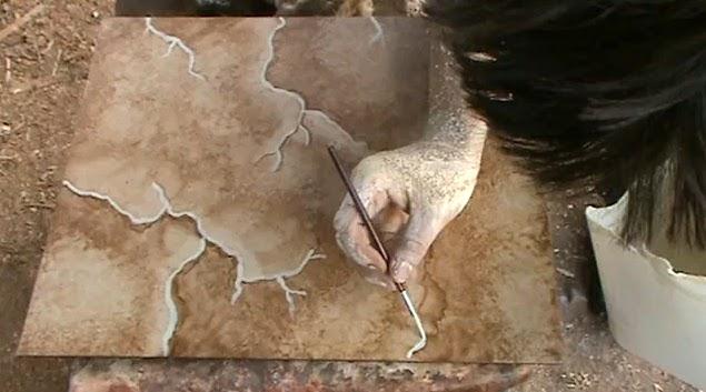 Decoraciones manualidades en madera como hacer una for Como se hace el marmol