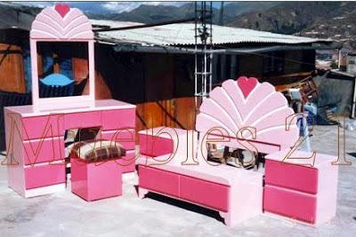 Muebles cusco muebles cusco muebles en cusco cusco for Juego de dormitorio usado
