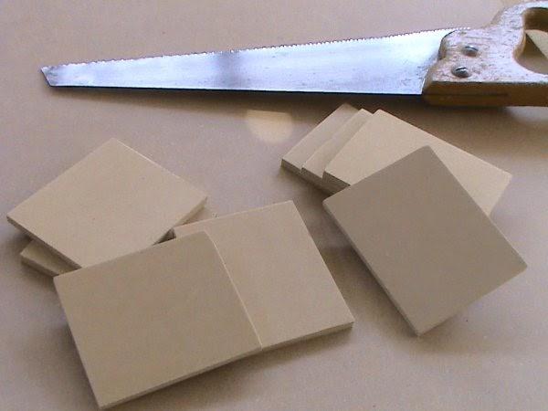 decoraciones manualidades en madera manualidades numero 9