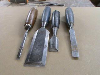 Herramientas para hacer muebles herramientas de - Herramientas de carpinteria nombres ...
