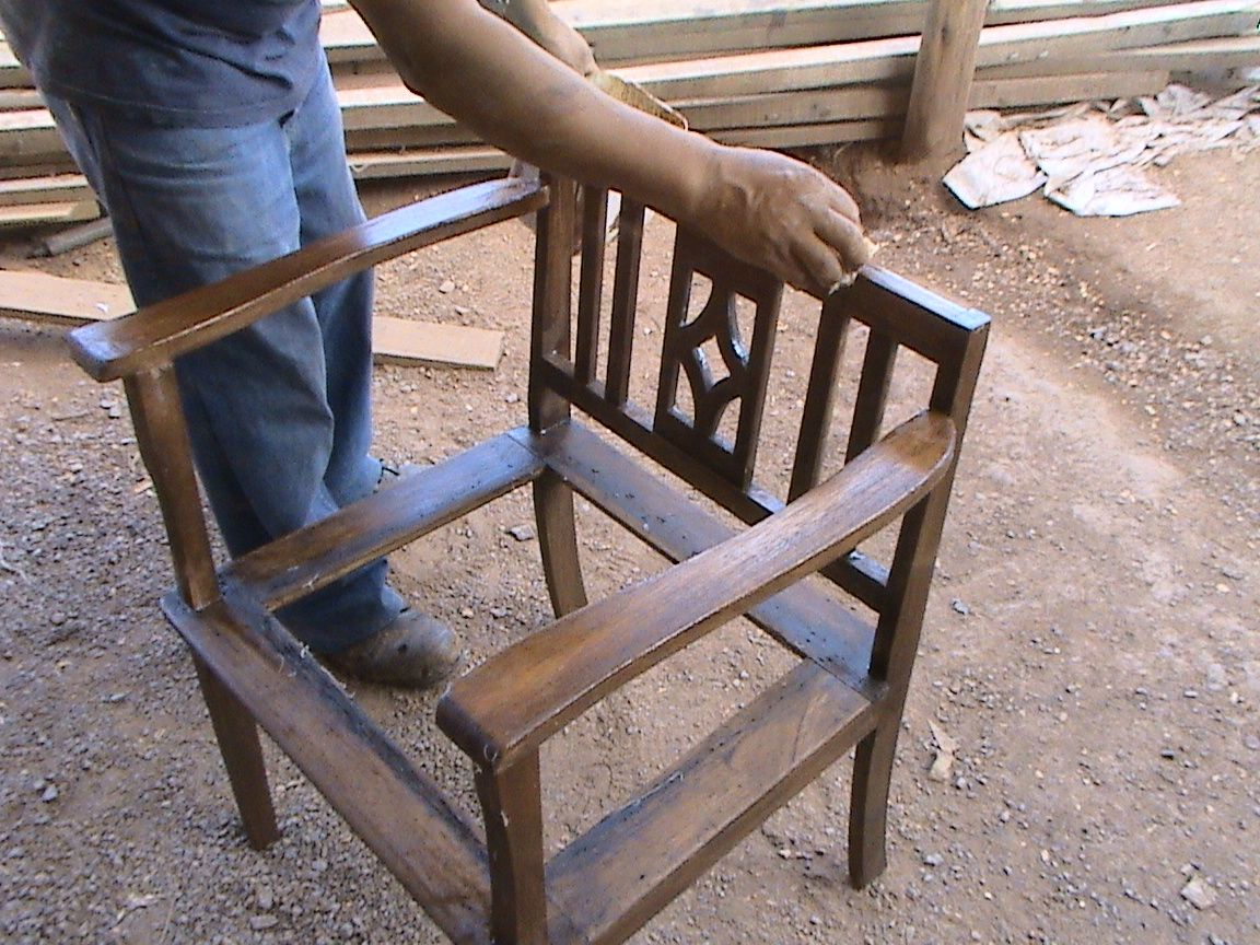 Dsc01513 jpg for Como empapelar un mueble