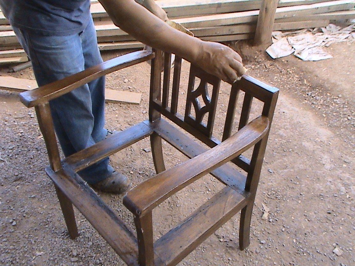 Dsc01513 jpg for Como restaurar un mueble viejo