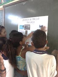 Projeto Bairros de Maceió
