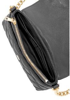 accessoire marc jacobs sac single